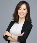 深圳专业合同律师
